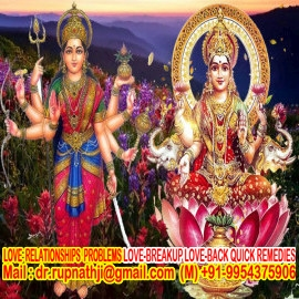 astrologer tantric remedies