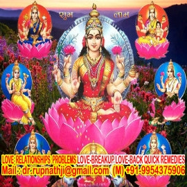 best numerologist in india