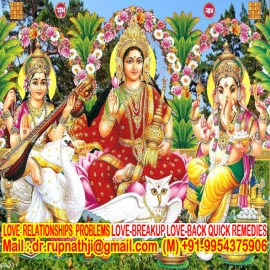 best palmist in india