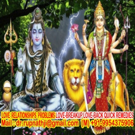 free live chat with indian astrologer