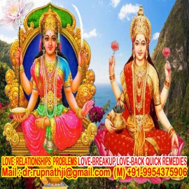 online astrologer tantrik remedies
