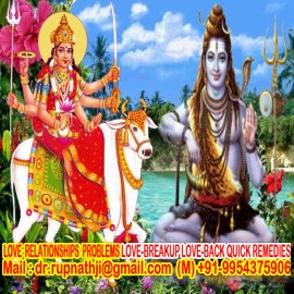 online vedic astrologer tantrik remedies